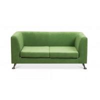 Мягкая мебель Ева