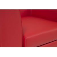 Мягкая мебель Eva