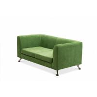 Серия мебели Ева