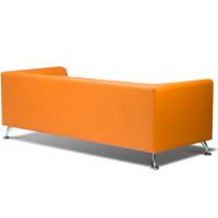 Серия мебели Eva