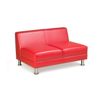 Мягкая мебель  Эволюшн