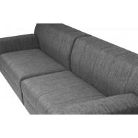 Мягкая мебель Flagman