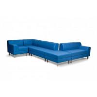 Мягкая мебель Флагман