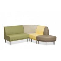Мебель в холл для посетителей