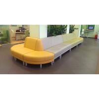 Мягкая мебель Holl