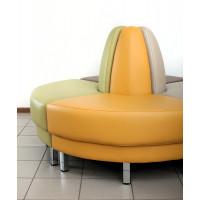 Мебель в холл офиса