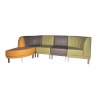 Коллеция мебели для холлов