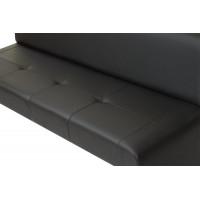 Мягкая мебель Kit