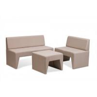 Мебель Kit