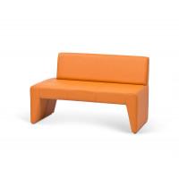 Серия мебели Кит
