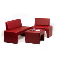 Мягкая мебель Кит