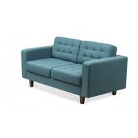 Серия мебели Kosmo