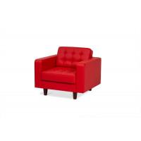Серия мебели Космо