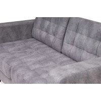 Мягкая мебель Kosmo