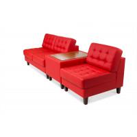 Мягкая мебель Космо