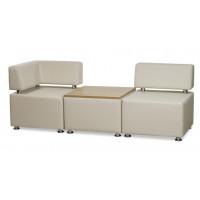 Мягкая мебель Мальта