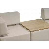 Мягкая мебель Malta