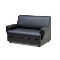 Мягкая мебель Матрикс