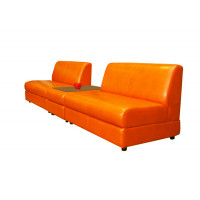 Мягкая мебель Matrix