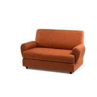 Серия мебели Матрикс