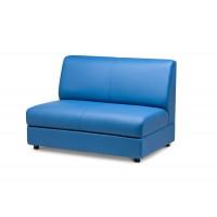 Мебель для офиса Матрикс