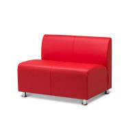 Мебель серии Mix