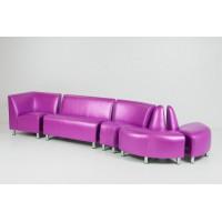 Мягкая мебель Mix