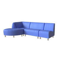 Мягкая мебель Микс