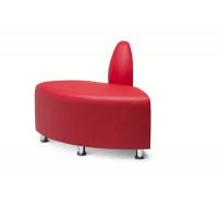 Мебель серии Микс