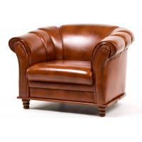Серия мебели Нео