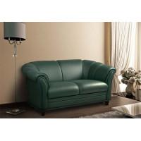 Мягкая мебель Neo