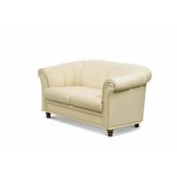 Мягкая мебель Нео