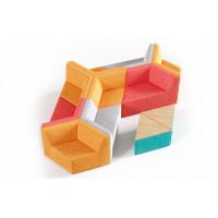 Офисные диваны Origami