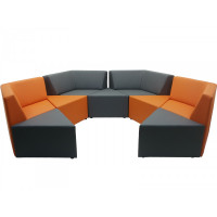 Мебель Origami