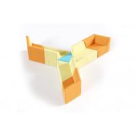 Коллекция Origami