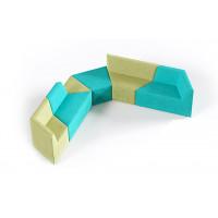Мягкая мебель Оригами