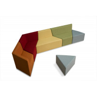 Коллекция Оригами