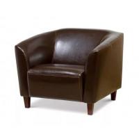 Мягкая мебель Оксфорд