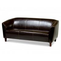 Серия мебели Oxford