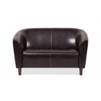 Мягкая мебель Oxford