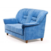 Мягкая мебель Премьер