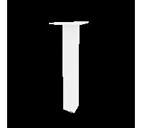 Опора треугольная одиночная O.TO-4