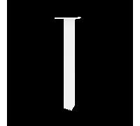 Опора треугольная одиночная O.TO-7