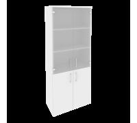 Шкаф высокий широкий O.ST-1.2
