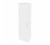 Гардероб узкий  (левое исполнение) O.GB-1(L)