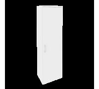 Гардероб узкий  (правое исполнение) O.GB-1(R)
