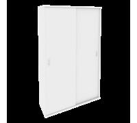 Шкаф-купе для одежды O.SHK-1.3 T