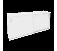 Шкаф-купе приставной / опорный O.SHKO-3.8 T