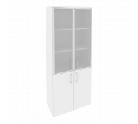 Шкаф высокий широкий O.ST-1.2R