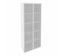 Шкаф высокий широкий O.ST-1.10R